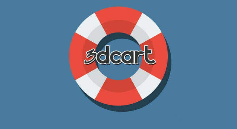3dcart Catalog Processing Services