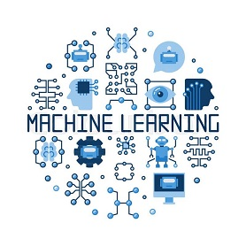 AI/ML Development Services & Solutions