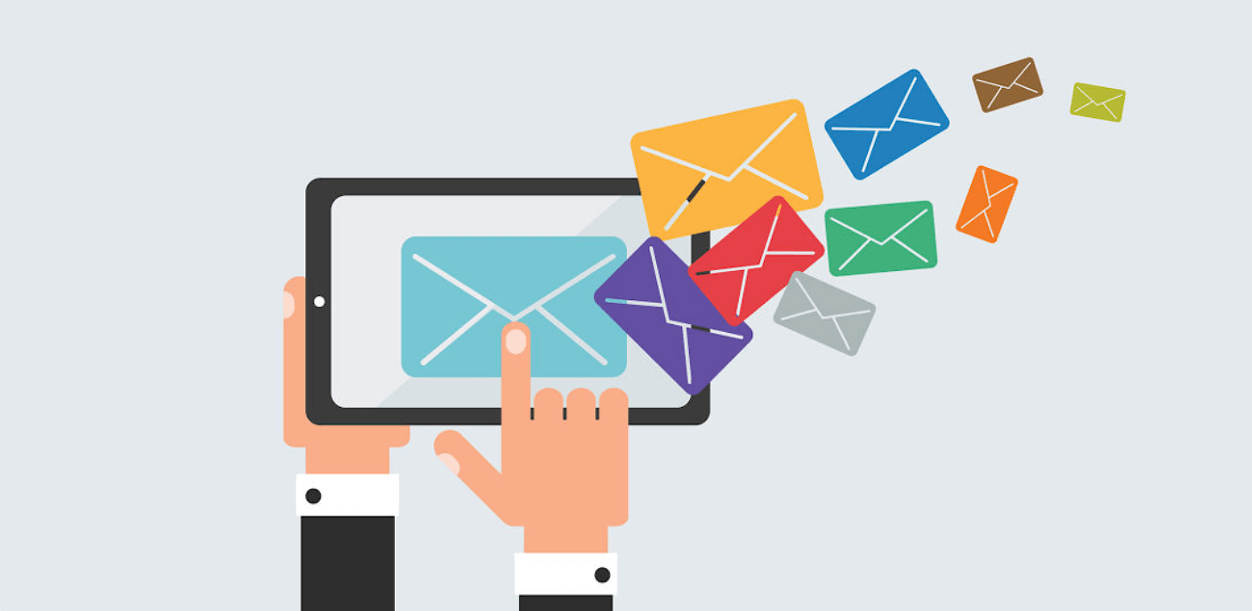 Best Emailer Services