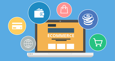 eCommerce Product Listing Service