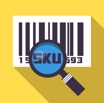 sku development Services