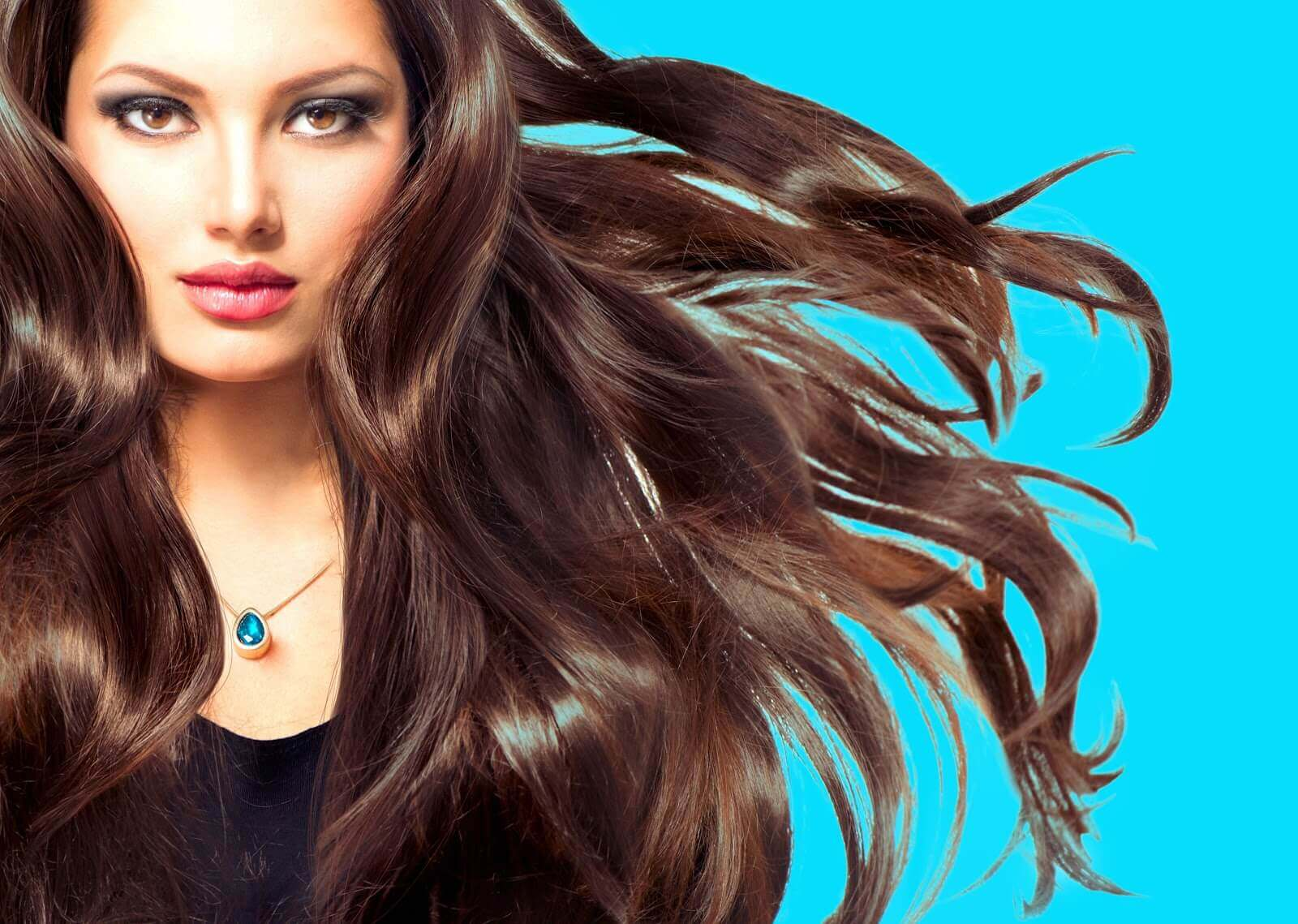 Best Hair Masking Services