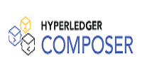 Hyperledger Development
