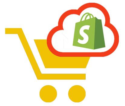 Shopify Catalog Processing Services