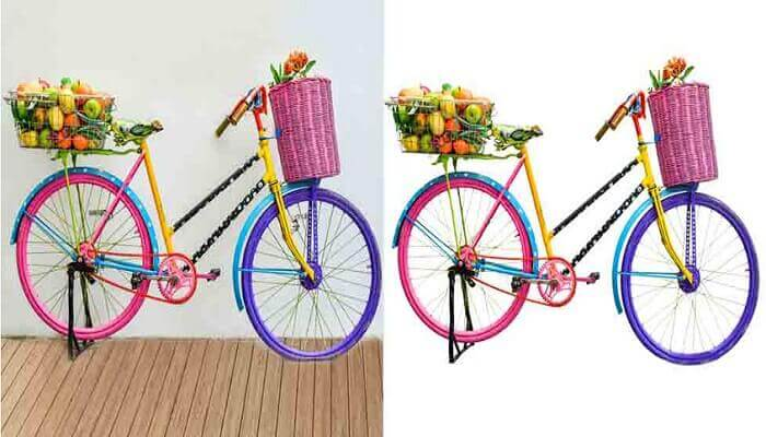 Best Photo Clipping Path Service Provider Company