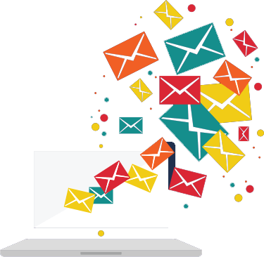 Mailing List Compilation Services