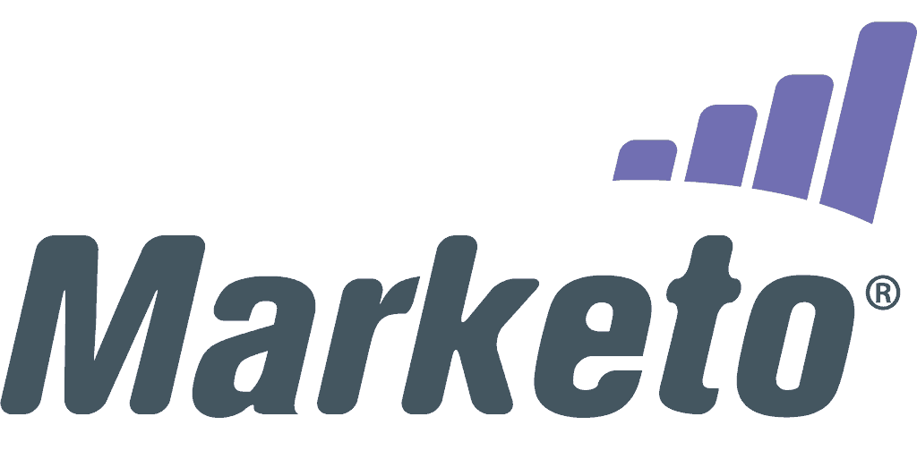 offshore Marketo development Services