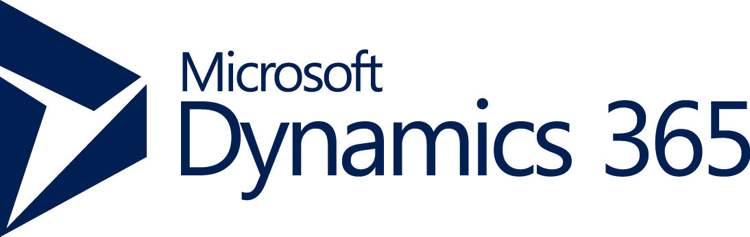 Microsoft Dynamics 365 Integration Services