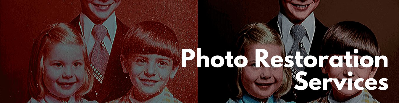 image restoration services india