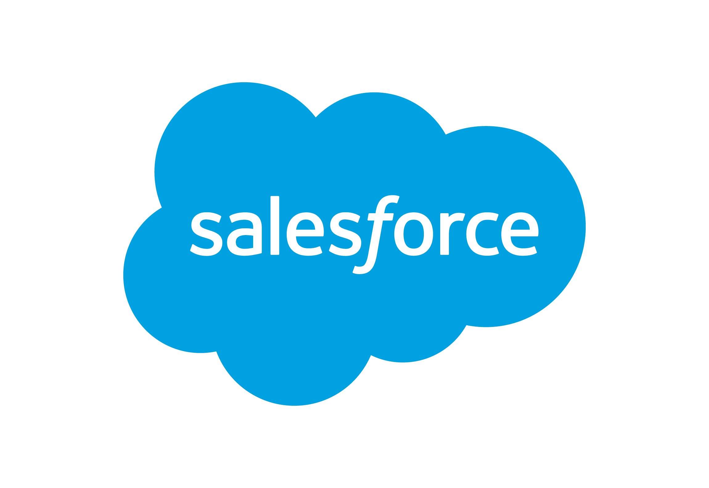 offshore salesforce development Services