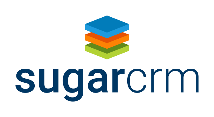offshore Sugarcrm development Services